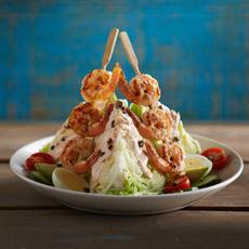 Best Restaurants in Myrtle Beach